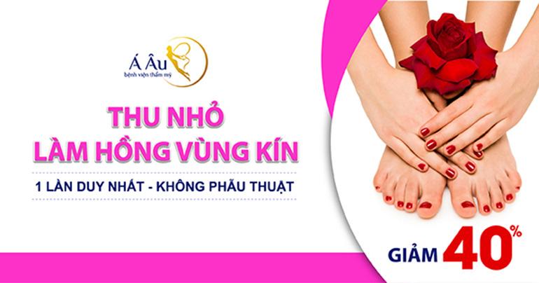 khuyen-mai-lam-dep-30-4-2016-thu-nho-vung-kin
