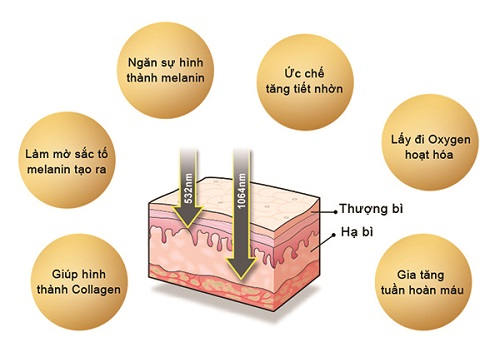 tri-tham-co-bang-laser-2