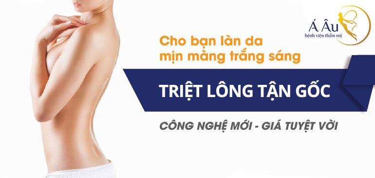 hieu-qua-triet-long-1