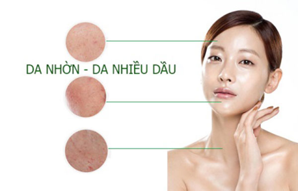 tri-da-nhon-2