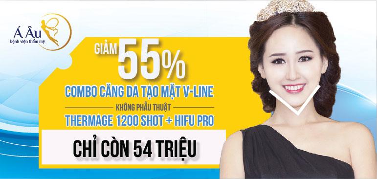 tuan-le-vang-thermage-2