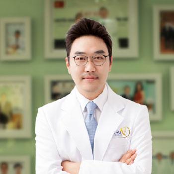 dr min