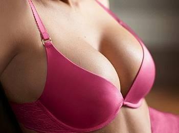 Bơm ngực ở đâu đẹp