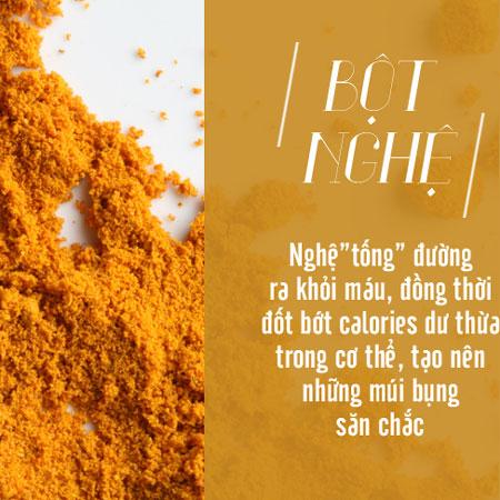 hinh-chuan-sexy-chi-voi-6-mon-quen-thuoc