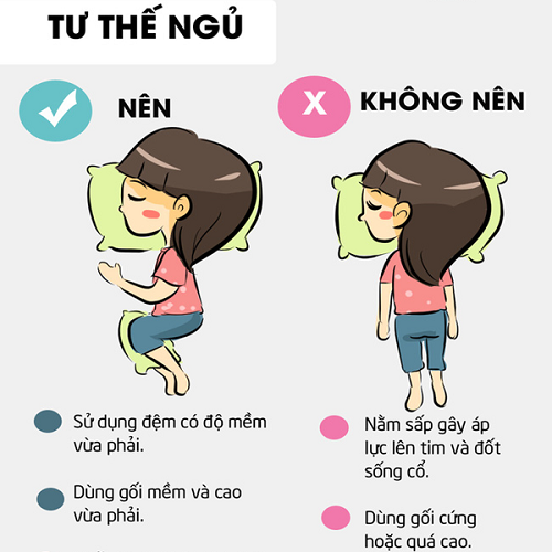 lieu-ban-co-dang-dung-ngoi-sai-tu-khien-bung-ngan-mo-1