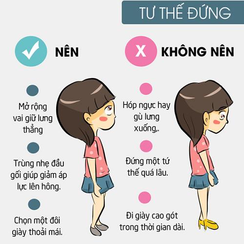 lieu-ban-co-dang-dung-ngoi-sai-tu-khien-bung-ngan-mo-4