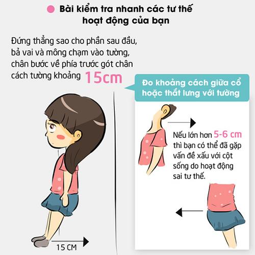 lieu-ban-co-dang-dung-ngoi-sai-tu-khien-bung-ngan-mo