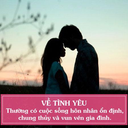 lo-mui-kin-bat-mi-gi-ve-van-con-nguoi-4