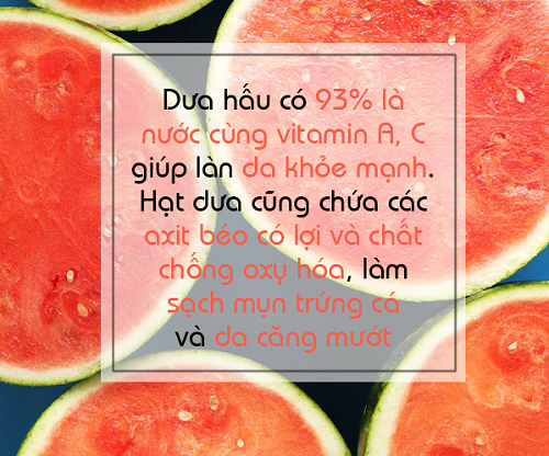 muon-da-cang-muot-hay-5-thuc-pham-sau-4