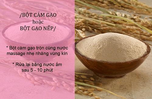 top-4-meo-lam-hong-vung-kin-hieu-qua-1
