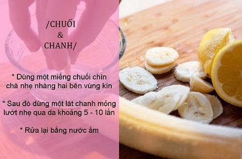 top-4-meo-lam-hong-vung-kin-hieu-qua-3