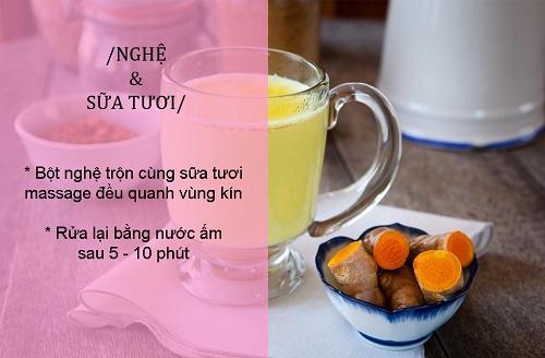 top-4-meo-lam-hong-vung-kin-hieu-qua-4