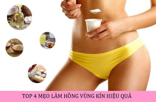 top-4-meo-lam-hong-vung-kin-hieu-qua