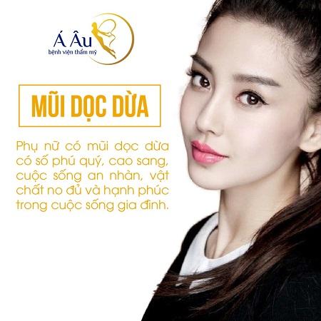 xem-tuong-phu-nu-qua-chiec-mui-1