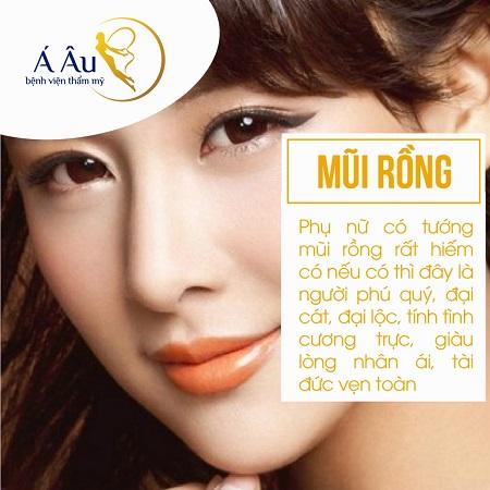 xem-tuong-phu-nu-qua-chiec-mui-5