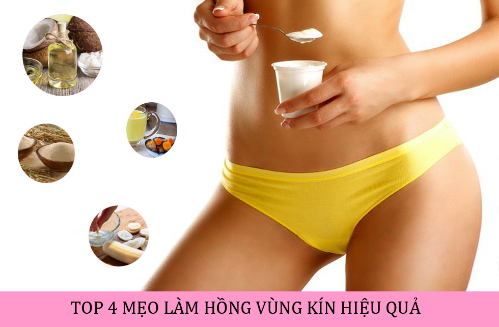 meo-lam-hong-co-be