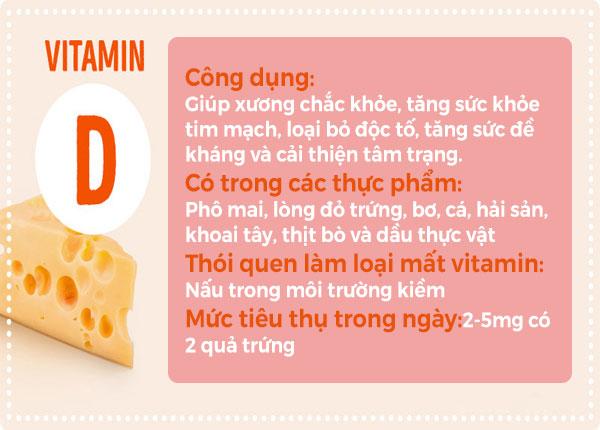 an-gi-de-du-vitamin-2