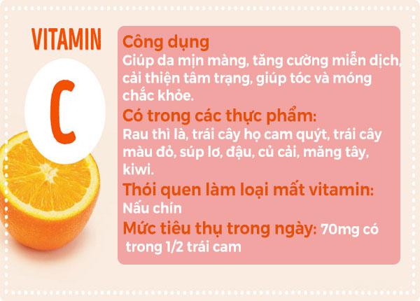 an-gi-de-du-vitamin-3