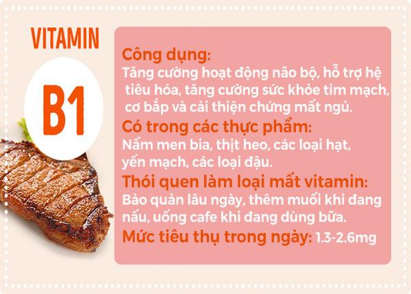 an-gi-de-du-vitamin-5