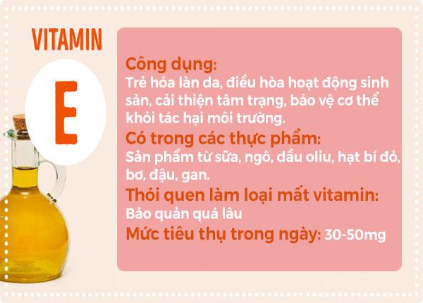 an-gi-de-du-vitamin