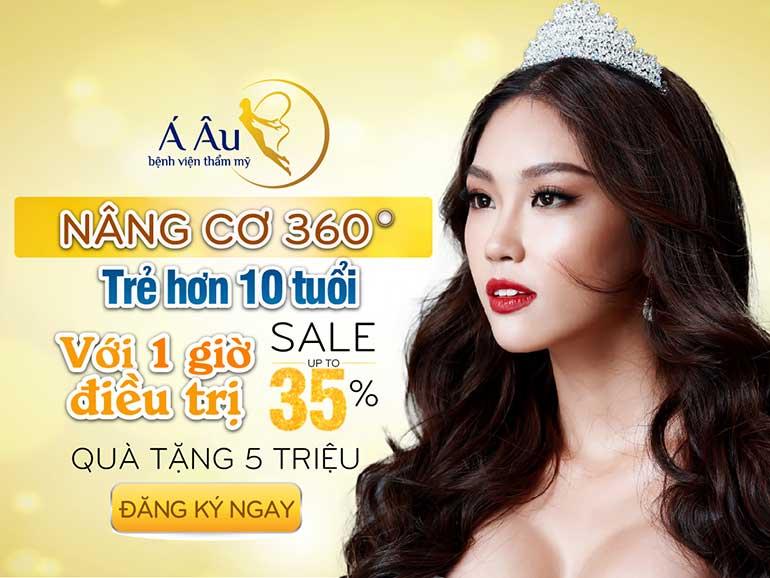 lam-dep-toan-dien-nang-co-360-2