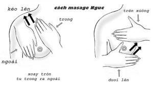 massage-sau-phau-thuat-nang-nguc-02