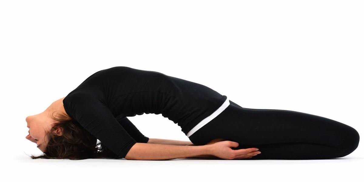 nang nguc bang yoga 3