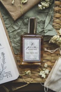 prim-botanicals-the-face-oil-review-tlv-birdie-blog-683x1024-1456806996809