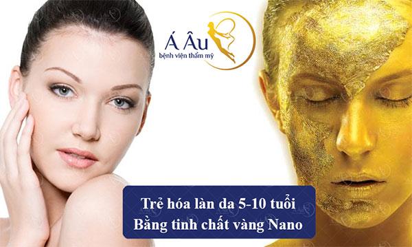 tre-hoa-lan-da-voi-tinh-chat-vang-nano-1