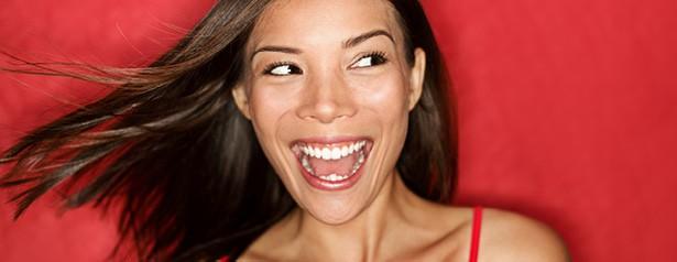 chữa cười hở lợi