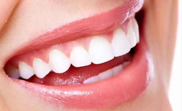 Tư vấn chọn lựa nơi phẫu thuật cười hở lợi uy tín