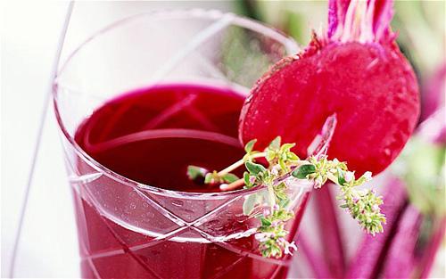 cách làm hồng nhũ hoa tại nhà