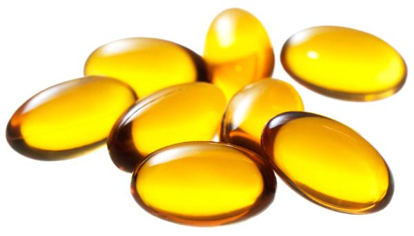 cach-lam-hong-vung-kin-vitamine