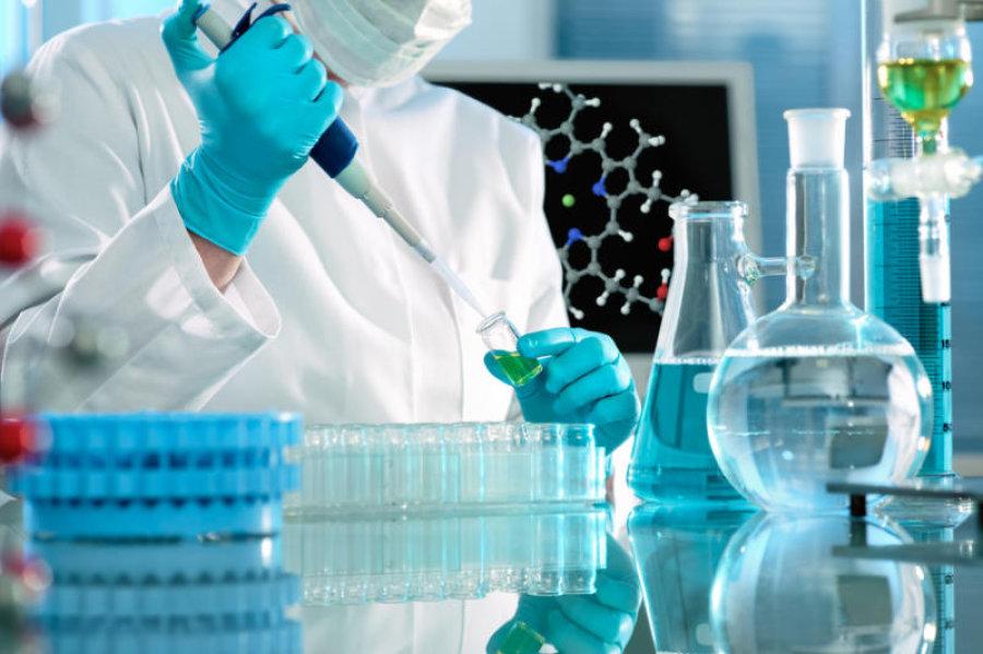 kintaro-cells-dieu-tri-va-tre-hoa-da-cao-cap-tu-te-bao-goc-nhat-ban-5