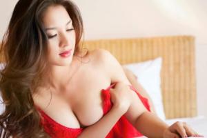 nâng ngực có hại không