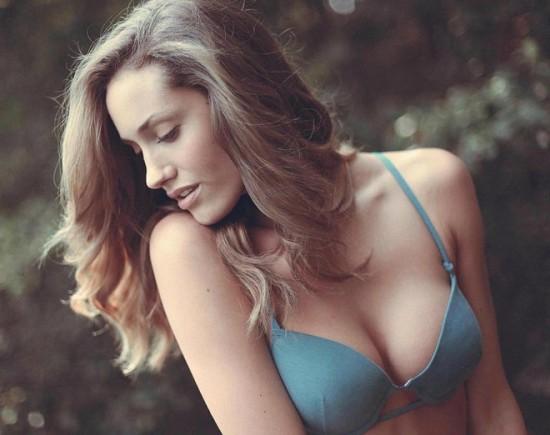 Nâng ngực bằng mỡ tự thân có an toàn