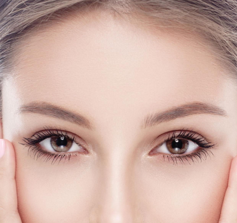 phẫu thuật thẩm mỹ bọng mắt