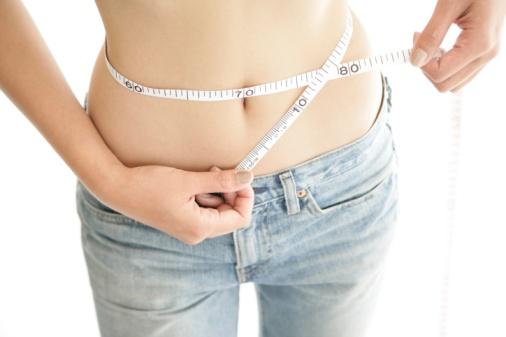 giảm mỡ bụng nhanh chóng trong 1 tuần