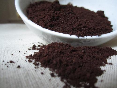 Mách bạn cách làm hồng vùng kín bằng cà phê