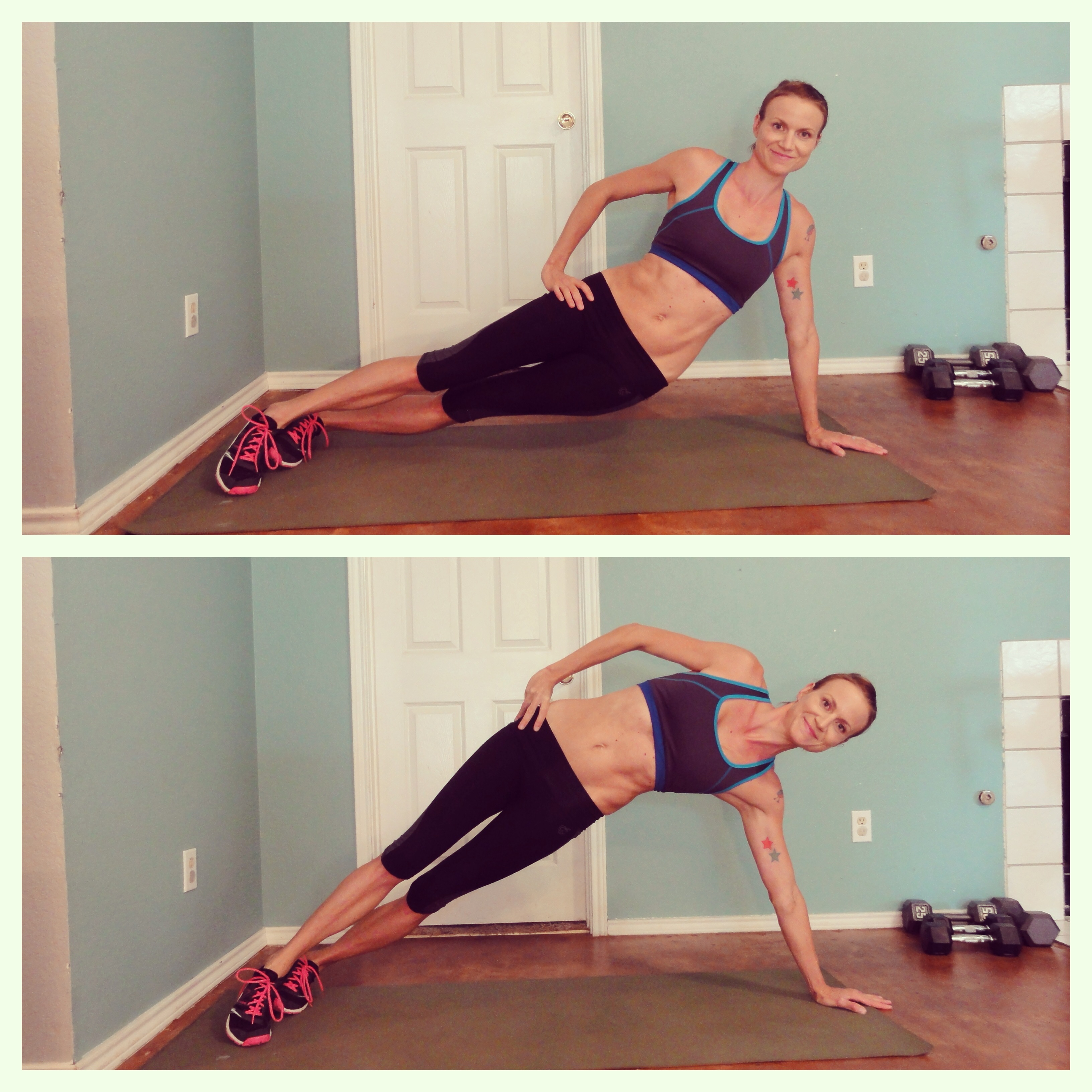side-plank-up