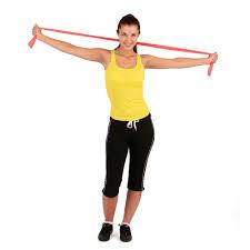 tap-aerobic5