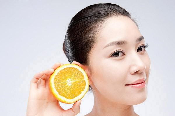 cách chữa trị nám da mặt hiệu quả nhất từ thiên nhiên 1