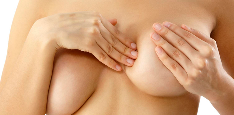 nâng ngực chảy xệ bao nhiêu tiền 1