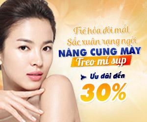 nang-cung-may-lam-dep-hot
