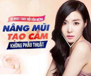 nang-mui-tao-cam-lam-dep-hot