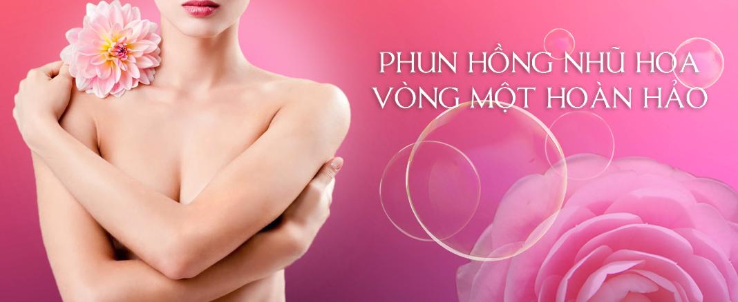 phun-hong-nhu-hoa