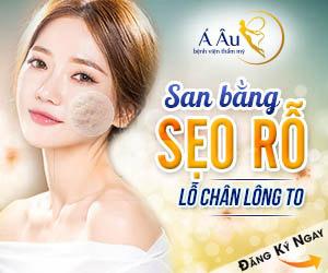 san-bang-seo-ro-lam-dep-hot