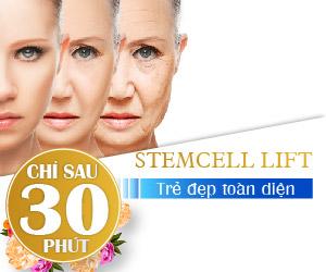 stem-cell-lift-lam-dep-hot