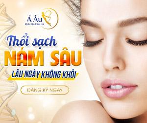 thoi-bay-nam-sau-lam-dep-hot