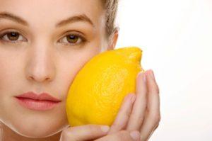 4 cách chữa trị nám da mặt hiệu quả 1